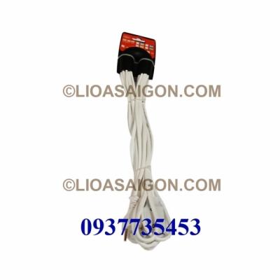 Cáp nối dài LiOA 10m LiOA C10-2-15A