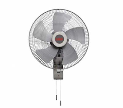 Quạt điện công nghiệp LIOA QT- 550