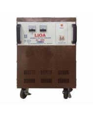 Ổn áp 1P DRI LiOA DRI-30000 30kVA