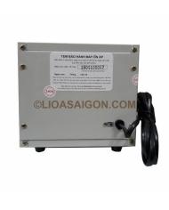 Ổn áp LIOA 1KVA – LiOA SH-1000