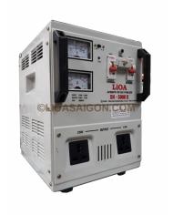 Ổn áp LIOA 5KVA - LiOA SH-5000 II