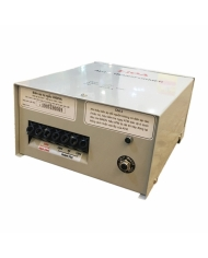 Biến áp lioa đổi nguồn hạ áp 1 pha 3KVA LiOA DN030