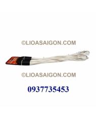 Cáp nối dài LiOA 5m LiOA C3-2-15A