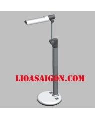 Đèn cây khớp quay Lioa LiDC27USB