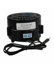 Biến áp đổi nguồn vào 220V ra 100-120V LIOA 1200VA