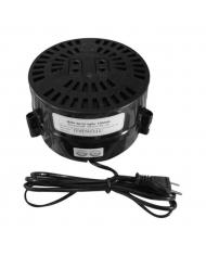 Biến áp đổi nguồn vào 220V ra 100-120V LIOA 1.5KVA