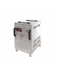 Ổn áp cao cấp LiOA dùng cho âm thanh LiOA AVS-3.2